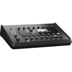 Brand New Bose T8S ToneMatch 8-Channel Audio Mixer and USB I