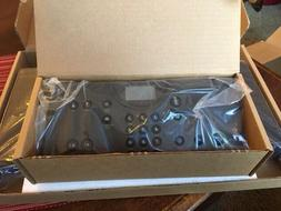 ClearOne Converge 560 Audio Conferencing Mixer Controller Sy