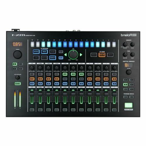 Roland AIRA MX1 Performer Control Surface Touch