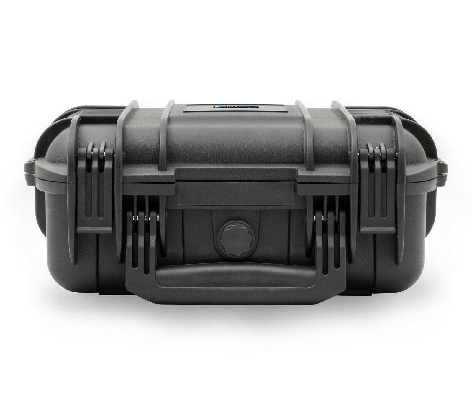Audio Mixer Case for Roland Yamaha AG06 and