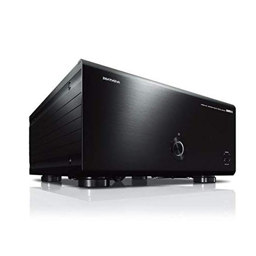Yamaha AVENTAGE 11-Channel Power Amplifier
