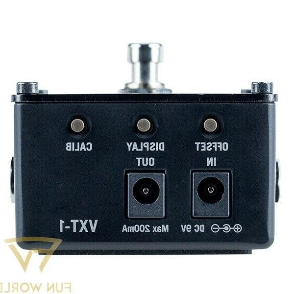 TC MIDAS With Online Delivery & USB Audio