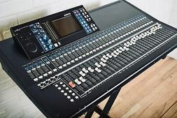Yamaha LS9-32 digital mixing console in excellent-audio mixe