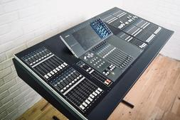 Yamaha M7CL-48 digital audio mixer in excellent condition