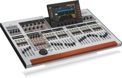 Behringer WING 48-Chan Digital Audio Mixer-New !-Free US Shi